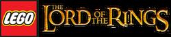 LordOfTheRings Logo.png