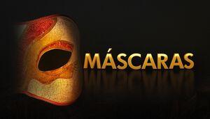 Máscaras (telenovela).jpg