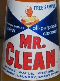 MR Clean 1958.jpg