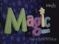 Magic96