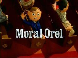 Moralorel image.jpg