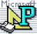 1991–1993