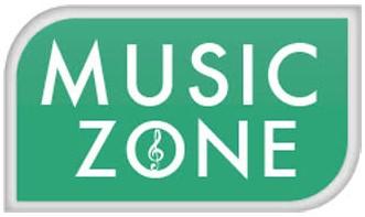 Music Zone (India)