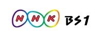 NHK BS1