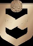 NRLWGF Emblem (ALT) (2019)