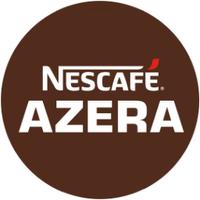 Nescafé Azera.png