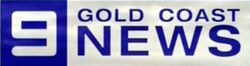 NineGCNews2006-2008.jpg