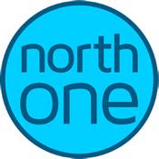 NorthOneTelevision2020.png