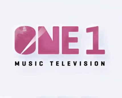 One Music Television