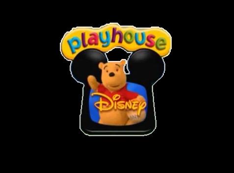 Disney Junior Originals