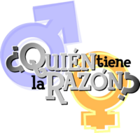 Quién Tiene la Razón 2004.png