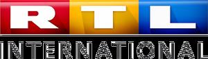 RTL International.png