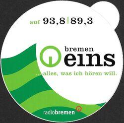 Radiobremen2.jpg