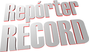 Reporter Record 1997.png