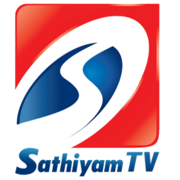 SathiyamFinallogo.png