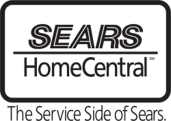 Sears HomeCentral 7fb6c 250x250.png