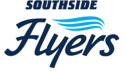 SouthsideFlyers 2019.png