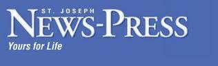 St joeseph news press logo.jpg