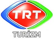 TRT Turizm logosu.png