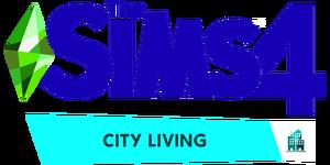 TS4 EP3 CityLiving Logo 2019.png