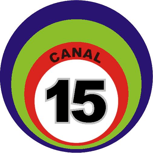 Canal 15 (Usulután)