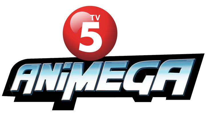 TV5 AniMega