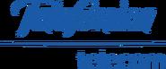 TelefonicaTelecom2008