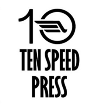 Ten Speed Press