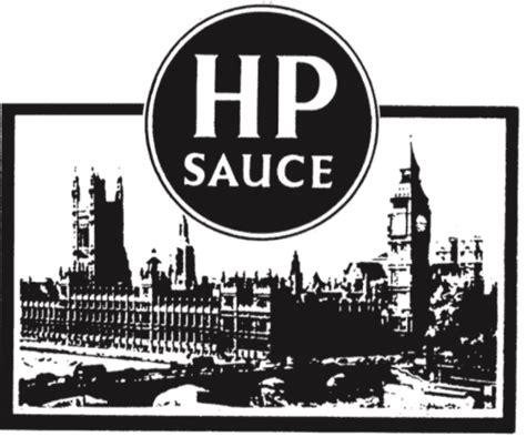 HP (sauce)
