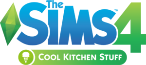 TheSims4CoolKitchenStuffLogo.png