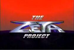 The Zeta Project S1.jpg