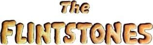 The flintstones logo1.jpg