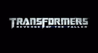 Transformers-revenge-of-the-fallen-logo-1-.jpg