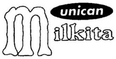 Milkita