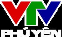 VTV PY 2011 logo.png