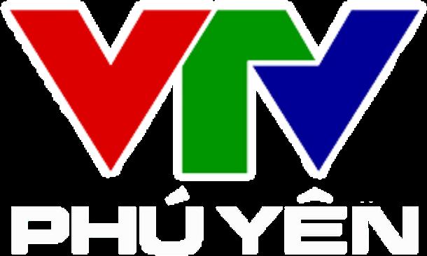 VTV Phú Yên
