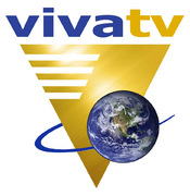 Viva TV Logo 2000.PNG