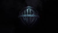 WBTV 2014 Gotham