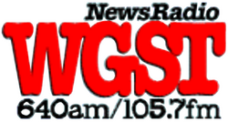 WGST Canton 1996.png