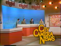 WJW City Camera News