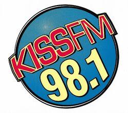 WKXJ 98.1 Kiss FM.jpeg