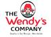 WendysCompany