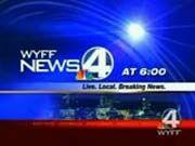 Wyff news4 2004 6pm a