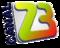1989–2007