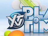 YTV Playtime