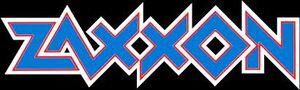 Zaxxon logo.jpg