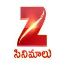 Zee Cinemalu 2017.jpg