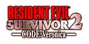 -Resident-Evil-Gun-Survivor-2-Code-Veronica-PS2- .jpg