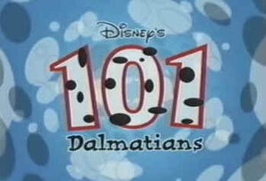 101dalmationstitle.jpg