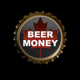 Beer Money (Canada)